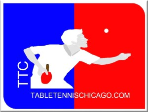 TableTennisChicago-LOGO